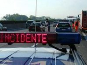 polizia-incidente
