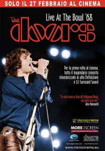 locandina-concerto-the-doors