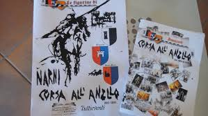 album-corsa-all'anello-narni