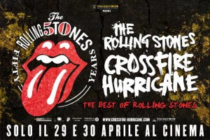 locandina-the-rolling-stones-crossfire-hurricane