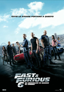locandina-fast-and-furious-6