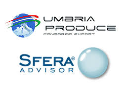 umbria-produce-sfera-advisor