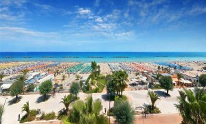 welcome-day-riviera-delle-palme