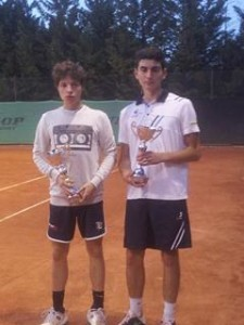 marco ruello tennis club terni