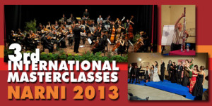 locandina-international-masterclasses-narni