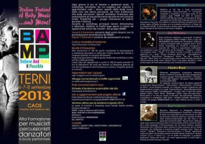 brochure-festival-body-music