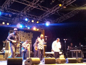 earth-wind-and-fire-experience-feat-al-mc-kay-narni-black-festival