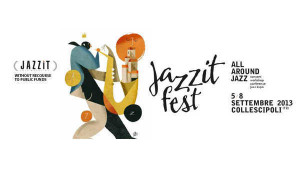 jazzit collescipoli 2013