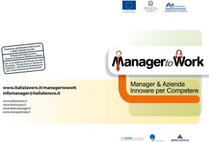 locandina-manager-to-work