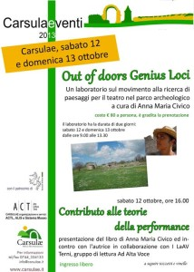 locandina-out-of-doors-genius-loci-carsulae