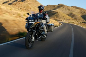 nuova-bmw-r-1200-gs-adventure-4