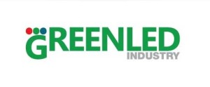 logo-greenled-industry