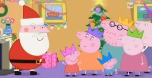 peppa-pig-babbo-natale