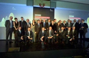 uk-italy-business-awards-2013