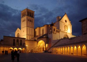 basilica-san-francesco-assisi