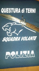 coltello-serramanico-sequestro-polizia-terni