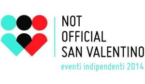 logo-not-official-san-valentino-2014