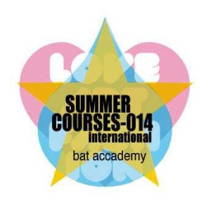 spring-summer-courses-014-bat