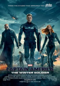 locandina-captain-america-the-winter-soldier