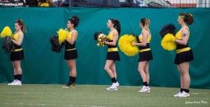 cheerleaders-steelers-terni