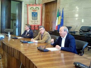 conferenza-stampa-progetto-air-open-data-terni