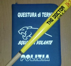 mazza-baseball-sequestro-polizia-terni