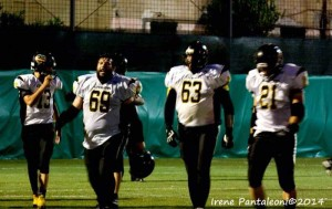 steelers-terni-finale-conference-sud-3
