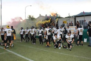 steelers-terni-finale-conference-sud