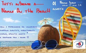 locandina-narni-on-the-beach