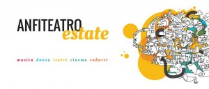 logo-anfiteatro-estate-2014