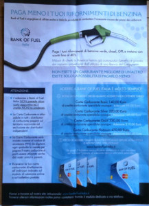bank of fuel italia volantino (4)