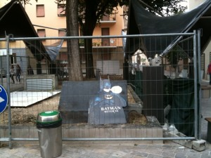 piazza dell'olmo batman (3)