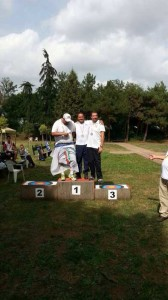 podio-cappello-asd-interamna-archery