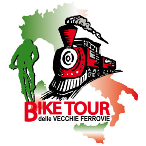 logo-bike-tour-vecchie-ferrovie