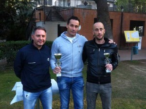 ruello-pernini-cavalli-tennis-club-terni