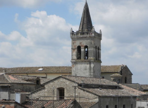 convento collescipoli (1)