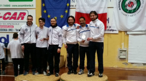 archery_team_squadra