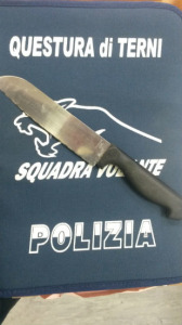coltello sequestrato (1)
