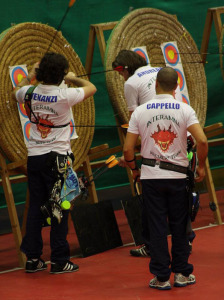 atleti-interamna-archery-team-1