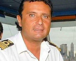 francesco-schettino