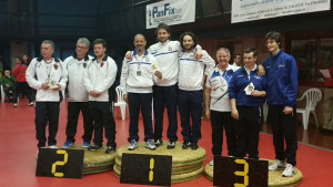 podio-assoluti-arco-olimpico-interamna-archery-team