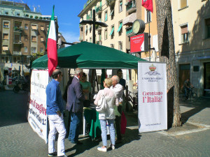 gazebo monarchici (2)