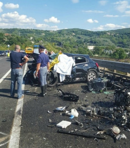 incidente Galletti (1)