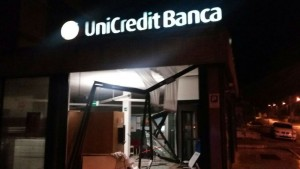 unicredit bancomat