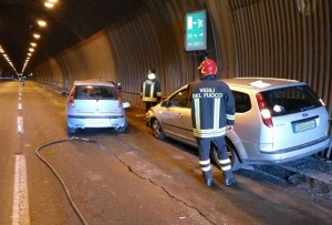 incidente galleria E45 (1)
