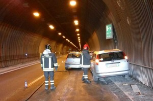 incidente galleria E45 (2)