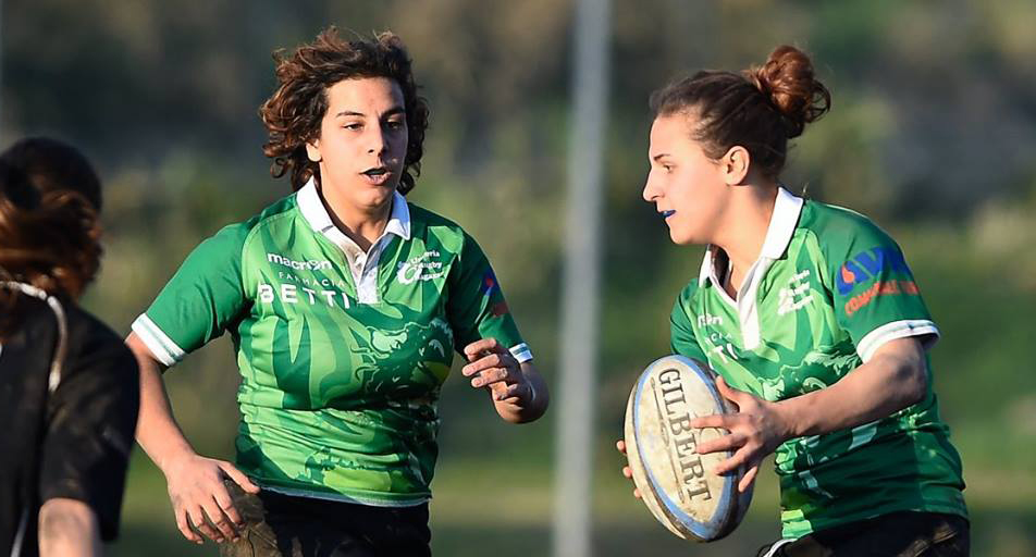 umbria-rugby-ragazze1