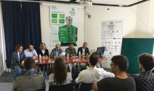 umbria-green-festival-conferenza-stampa-2