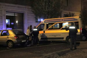 aggressione-in-centro-1