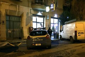 aggressione-in-centro-2